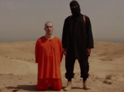 Journalist James Foley, Beheaded ISIS, Useful Idiot