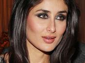 Kareena Kapoor Beauty, Makeup Diet Tips Secrets