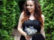 Tying Knot Fairytale Wedding