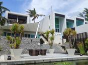 Aleenta Phuket Phang Resort Spa: Slice Paradise