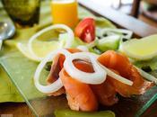 Aleenta Phuket Phang Resort Spa: Dining Wellness