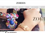 Shopping: Zorios