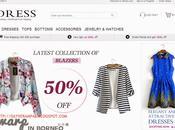 Shopping: Zdress