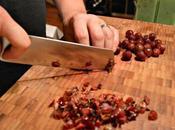 Gooseberry Chutney Recipe