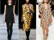 Fall Fashion Trend We're Love With