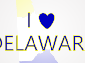 Things Will Miss About Delaware