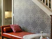 Gorgeous Floor Inspiration