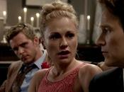 Moments True Blood Episode 7.10