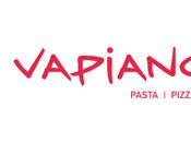 Vapiano Innovative Pasta Pizza Concept from Germany Riyadh