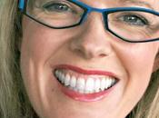 Essential Factors Consider When Choosing Glasses Frames