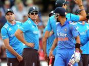 India Turn Tables Around One-Day England Continue with Ways