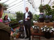 PlantSnapp Launch Clifton Nurseries