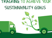 Tracking Achieve Your Fleet's Sustainability Goals