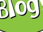 Using Blog Market Yourself Freelance Professional