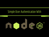 Getting Started With Sample Apps: Node MindMeld Authentication