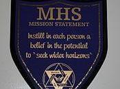 Undergrad Strategic Chapter Vision Mission