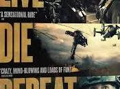 Edge Tomorrow Live.Die.Repeat: Much Movie Titles Really Matter?