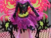 Dolly Review: Monster High Bonita Femur