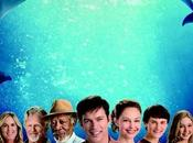 Dolphin Tale Arrives Theaters September 12th! Enter #DolphinTale2 Prize Pack! #WinterHasHope #HomeschoolDay2014