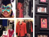 Blogger Exclusive: Fall Preview SexyPlus Clothing
