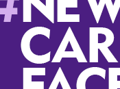 Show Cars.com Your Happy #newcarface They Might Loan $25,000!