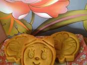 Gong Mooncakes (Doll Mooncakes)