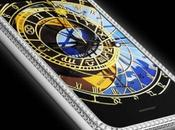 World Class Most Expensive Mobile Phones